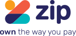 Zip Payment Gate Automation